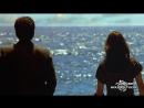 Anita Kelsey - Sway (Dark City Soundtrack)