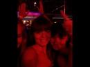 Жуков, танцы клуб