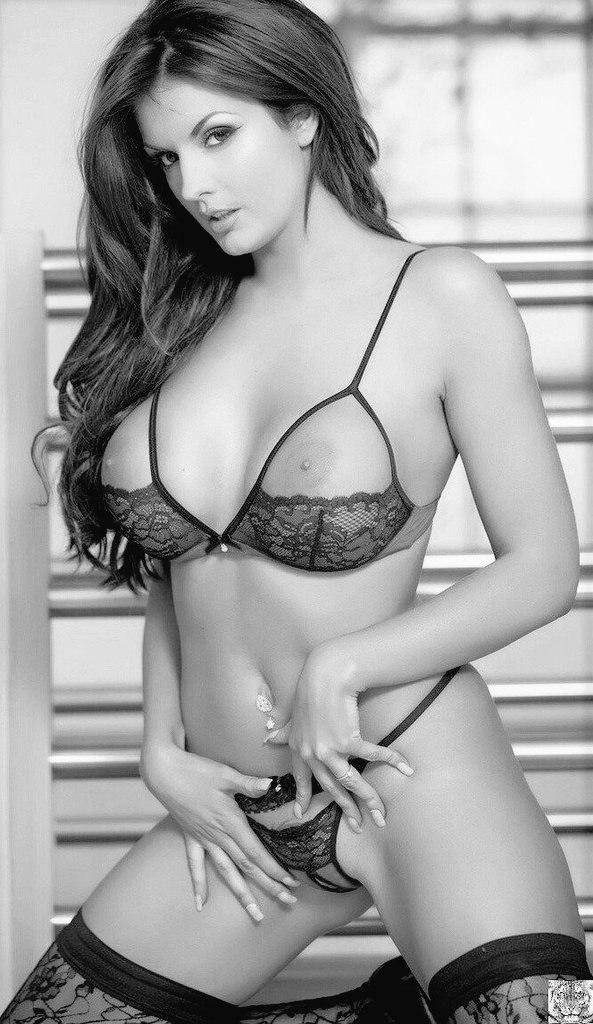 Maid hot porno