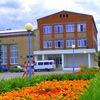 Konstantinovsky Rayonny-Dom-Kultury