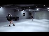 Drunk In The Morning - Lukas Graham - 1MILLION Dance Tutorial