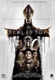 Уединение / Seklusyon (2016)