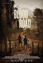 Дорога крови / Blood Road (2017)