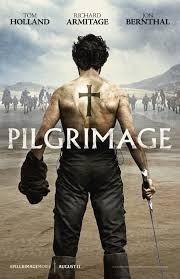 Паломничество / Pilgrimage (2017)