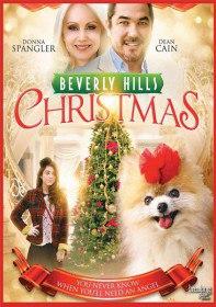 Рождество в Беверли-Хиллз / Beverly Hills Christmas (2015)