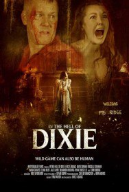В аду Дикси / In the Hell of Dixie (2016)