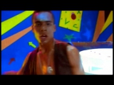 2 Unlimited - No Limit (1993) - YouTube.MP4