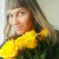 Альбина Тарасова
