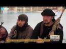 В результате удара ВКС РФ ликвидирован «министр войны» ИГИЛ