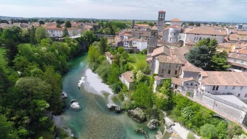 FVG Cividale del Friuli