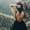 Романтичная фотосессия - вдохновение / Muse