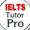 IELTS Teachers Online/Skype (Speaking Writing)