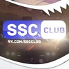 SSC-CLUB.RU - Stratus Sebring Coupe Club