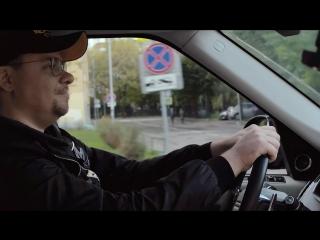 Голос Гарика Харламова в Яндекс.Навигаторе