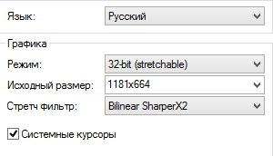 Image: -FS-bhfkcRM.jpg