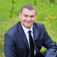 Владислав Логинов