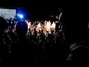 Алексей Навальный смотрит концерт The Soul Surfers на Yalta Summer Jam 2017