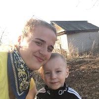 Наталья Новак
