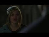 Marvels Cloak  Dagger - Trailer [Mutant 101]