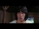 Бесстрашная гиена / Fearless Hyena / Xiao quan guai zhao 1979 BDRip 720p vk/Feokino