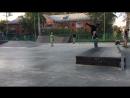 😎💣💣💣 загонглазов глазов aggressiveinline bmx skateboarding rollerblading rollerbladingглазов агры всемкатки