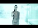 Timo Tolkkis Avalon - Enshrined In My Memory