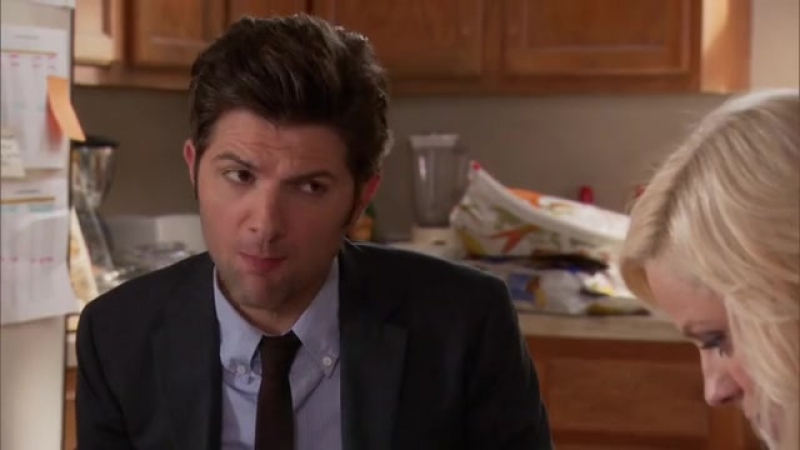 Parks.and.Recreation.s04e19