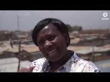 Борьба с неравенством - Джейн, Кения