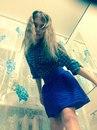 Ангелина Чунихина фото #24