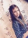 Ангелина Чунихина фото #23
