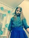 Ангелина Чунихина фото #22