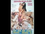 Seven Sevene -Çetin İnanç –1979--Zerrin Egeliler, Kazım Kartal, Funda Gürkan