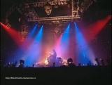 Ария и В.Кипелов - Концерт - В поисках новой жертвы. (2001г.).