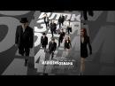 Иллюзия обмана 2014 Now You See Me Фильм в HD