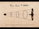 Once Upon A Winter - Selective Depression In Chase of The Big Bang Full Album