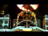 MANOWAR The Dawn Of Battle Live OFFICIAL VIDEO