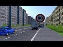 Урок 3 3 Запрещающие знаки ПДД Что запрещено на дорогах РФ Видео урок ПДД для учащихся автошкол