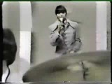 The Buckinghams - Don't You Care
