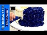 Amazing Cake Decorating  -  Baking Tutorials - Compilation 2017