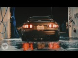 Quick edit of the Celica AT180 wide