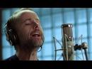 Песня финальных титров Хоббита / Billy Boyd - The Last Goodbye