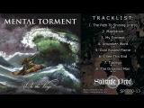 MENTAL TORMENT - On The Verge (2013) Full Album Official (Death Doom Metal)