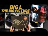 Discover Classic Samples Used On Big L
