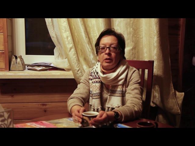 Русский фермерFERMA MILA part 02