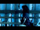 Enrique Iglesias ft Rihanna, 50 Cent, Usher, Lil Wayne, New Boyz Dirty Dancer REMIX HD