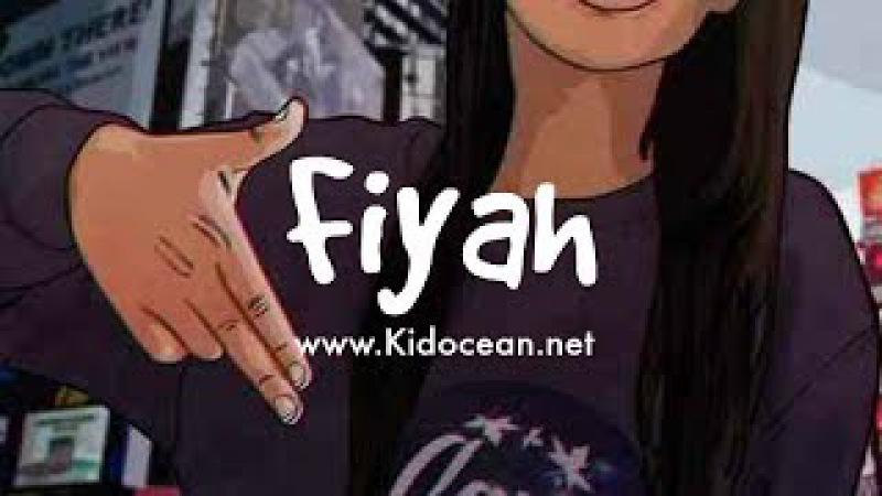 [FREE] Famous Dex x MadeinTYO x Big Sean Type Beat 2017 - Fiyah