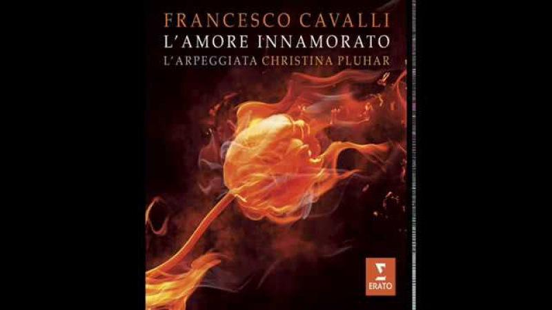 Francesco Cavalli,