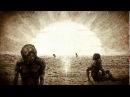 Attack on Titan Season 2 Ending OST Yuugure no Tori 進撃の巨人 Shinsei Kamattechan