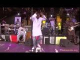 Youssou N'dour - Birima ( S