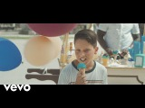 Kungs ft. Olly Murs, Coely - More Mess (Official Video)